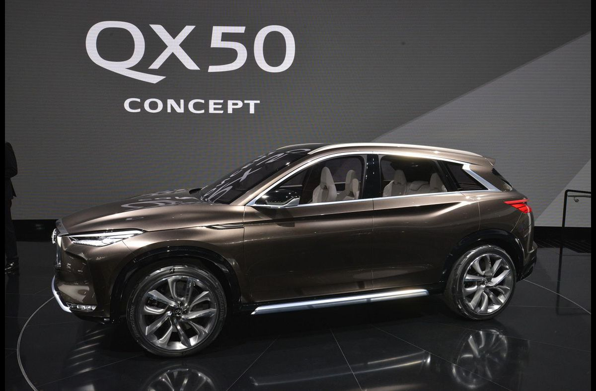 2021 Infiniti Qx50 Specs Price Commercial 2015 Car