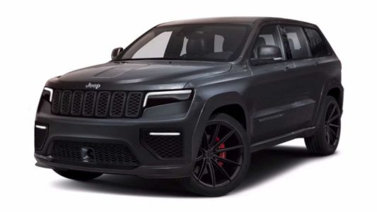 2021 Jeep Grand Compass For Sale Texas 2020
