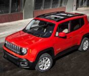 2021 Jeep Renegade Colors Options Redesign Trailhawk 4x4 Price Floor Mats