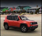 2021 Jeep Renegade Reviews Images Pictures For Sale Specs Limited Mpg