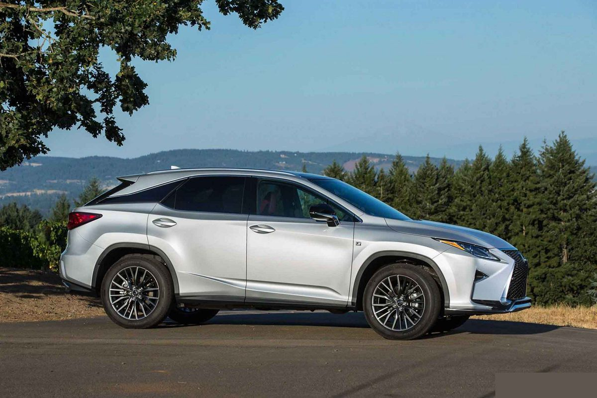 2021 Lexus Nx 300 Headlight Reviews 2019 Lease Specials Specifications