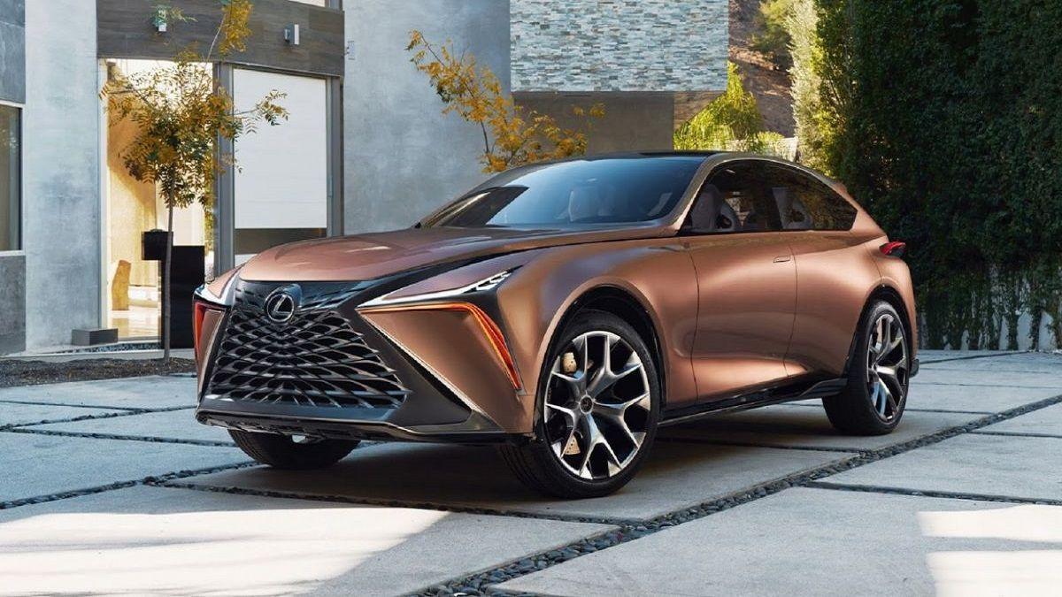 2021 Lexus Nx 300 Pics Build 2018 2020 For Sale
