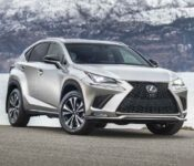 2021 Lexus Nx 300 Review Price Used Recall 300t Games