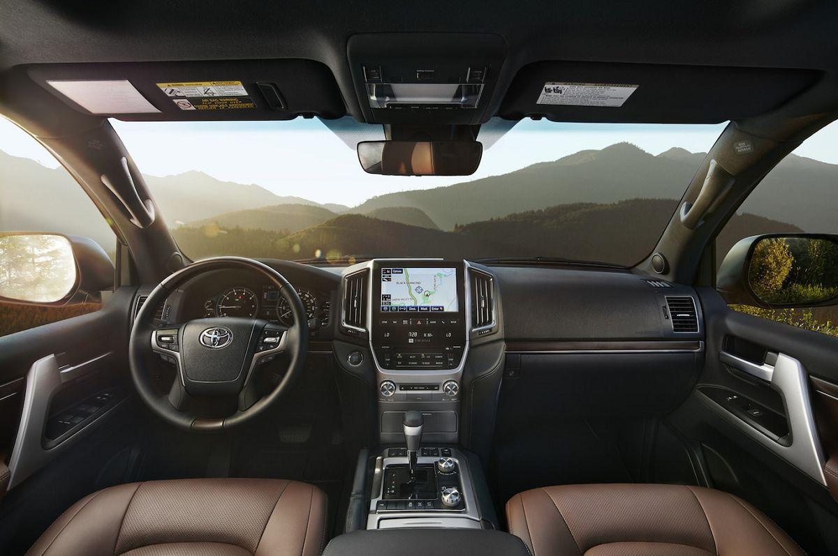 2021 Lexus Nx 300 Specs Fwd 2015 Awd Cost Msrp