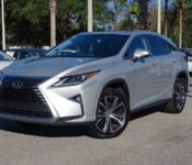 2021 Lexus Rx350 350l 2012 Pictures Photos 2020 2019 2016 Front