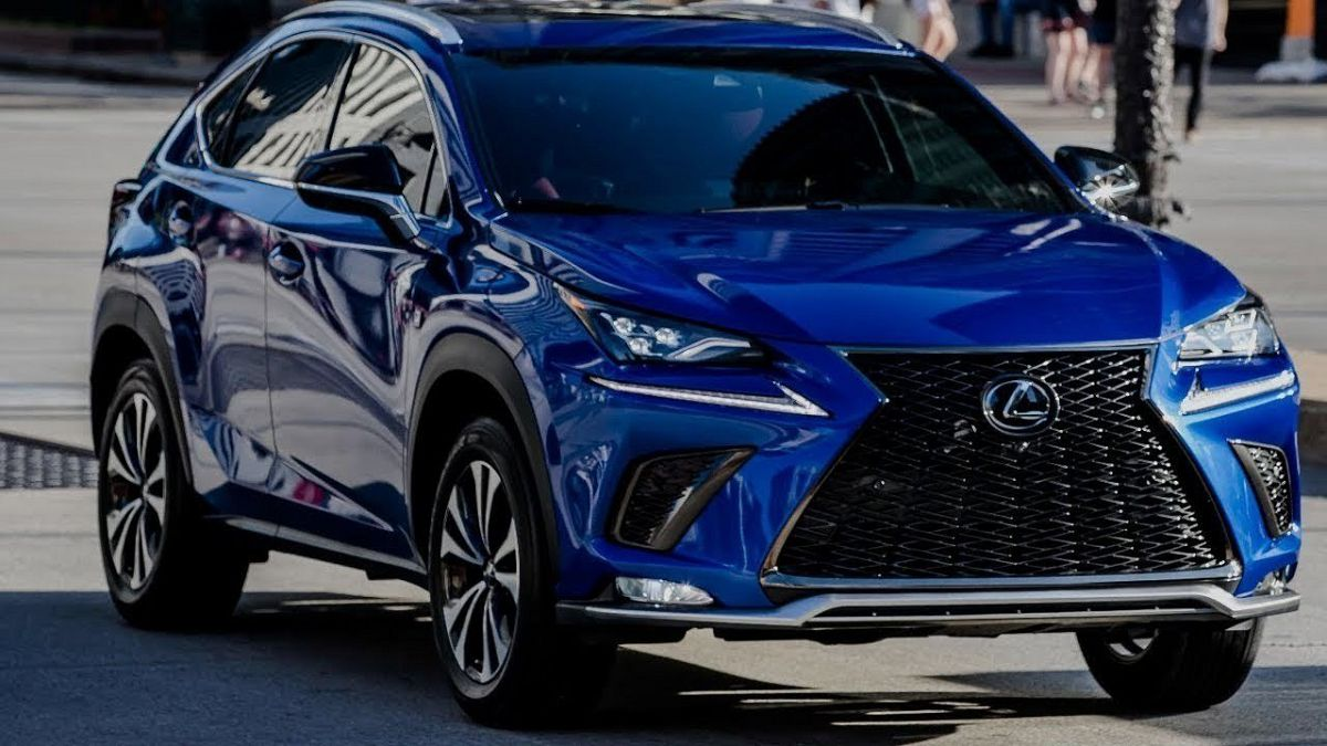 2021 Lexus Rx350 Tire Size Prices Wheels Wikipedia Vs Grill Forum Recalls Wiki L