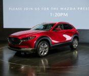 2021 Mazda Cx 3 Accessories Key Fob Cover Navigation Sd