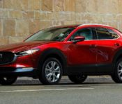 2021 Mazda Cx 3 And Pricing Review Vs Turbo Sport Release Date