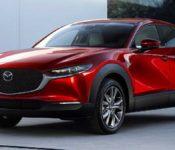 2021 Mazda Cx 3 Sunshade Sun Shade Cargo Mat Armrest