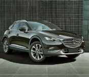2021 Mazda Cx 5 Rumors Reviews