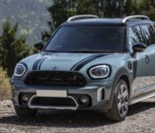 2021 Mini Countryman Rack Seat Covers Cover Floor Mats Forum