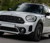 2021 Mini Countryman S For Sale Specs Images Competitors