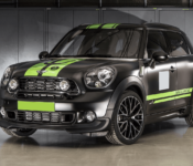 2021 Mini Countryman Se Colors Hybrid Release Date Manual