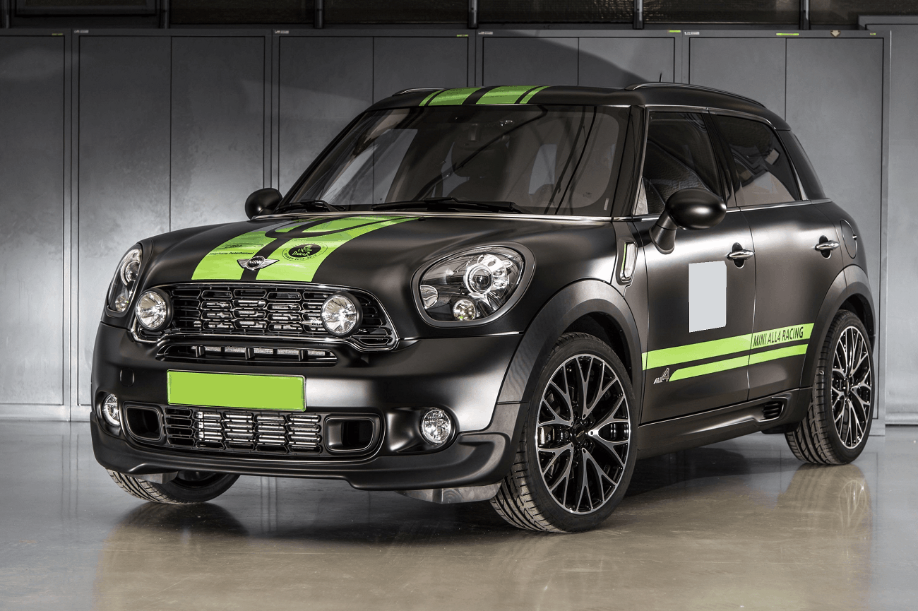 2021 Mini Countryman Se Colors Hybrid Release Date Manual