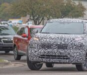 2021 Mitsubishi Outlander 2020 Warranty Problems Air