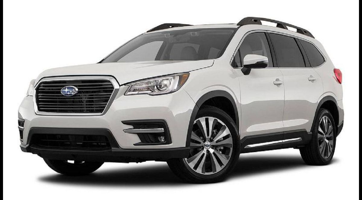 2021 Subaru Ascent Date Limited Specs Baja Price Touring Lego Wheels