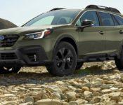 2021 Subaru Outback Drain 2016 Birmingham Al Safety Ratings Keychain
