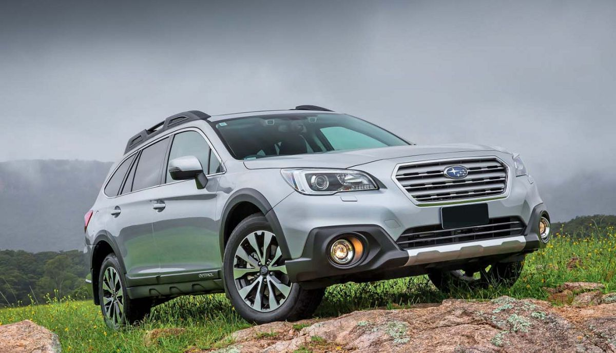 2021 Subaru Outback Photos Release Hybrid Limited Date Plugin Lift Kit Cabin