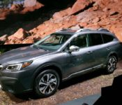 2021 Subaru Outback Pictures 2020 Forum 2019 Sport Models Lease Problems Parts