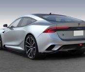 2021 Tesla Model X Accessory 7 Seater 6 22 Floor Mats Pricing