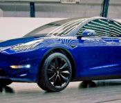 2021 Tesla Model X Fob Case Cover Hot Wheels Sunshade