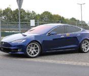 2021 Tesla Model X Sale Accessories News 90 Obd Colors