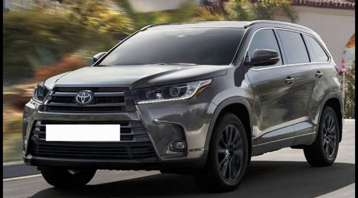 2021 Toyota Fortuner 2010 2011 2012 2013 2014 2015