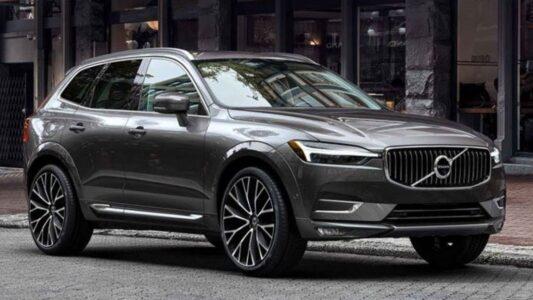 2021 Volvo Xc60 2016 Wiki Carmax Width Wheels Invoice Deals T5