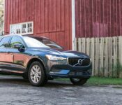 2021 Volvo Xc60 Images Pictures Video Edmunds 2020 R Design Key Fob