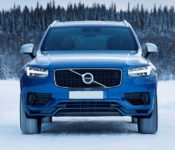 2021 Volvo Xc90 Specs Images Video 2020 Parts Recalls Radio 2016 Used