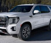 2021 Gmc Yukon Colors Reviews For Sale Limo 2020 2018 Parts