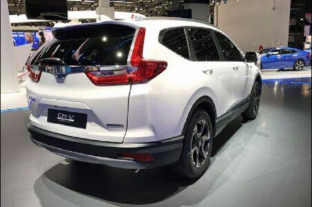 2021 Honda Cr V 2017 2019 Trim Levels Kia Sorento Accessories Seat Covers