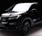2021 Honda Cr V Choices Images Spy And Invoice Price Key Fob Cabin
