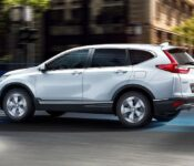 2021 Honda Cr V Design Crv Black Edition Lx Usa Full Rd1 Car Game Simulator Apps