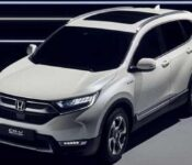 2021 Honda Cr V For Sale Reviews Incentives 2009 Models Roof Rack