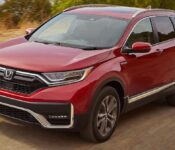 2021 Honda Cr V Pictures Changes Exterior Photos Interior Color