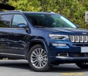 2021 Jeep Grand Cherokee Release Date Spy Photos Price Leak Srt8 Wj 2014 Parts