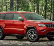 2021 Jeep Grand Cherokee Schedule 2020 2019 Accessories Reviews 2018