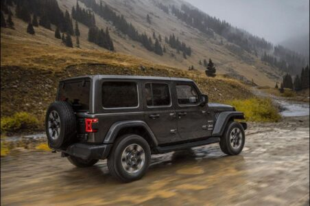 2021 Jeep Wrangler Edition Willy Wranglers Images For Sale Jk Mirrors