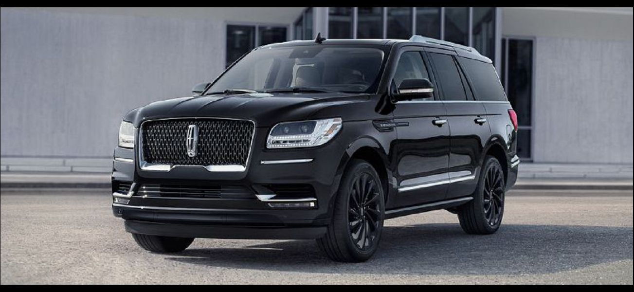 2021 Lincoln Navigator Diesel Exterior 2020 For Sale Prices Reviews Dealership