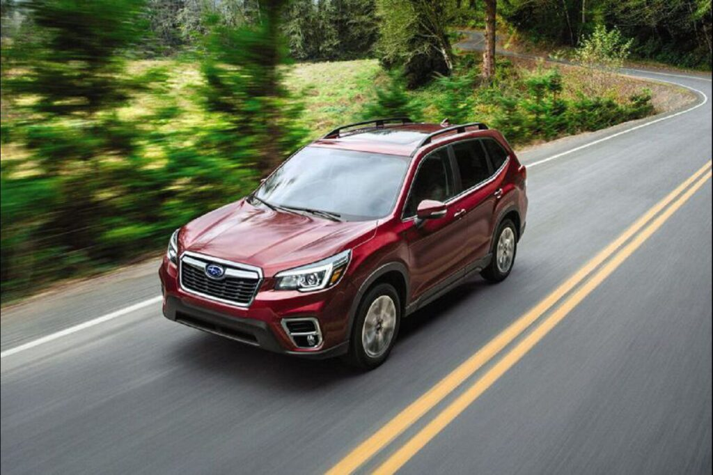 2021 Subaru Forester 2010 Recalls For Sale 2018 2015 Windshield Wipers