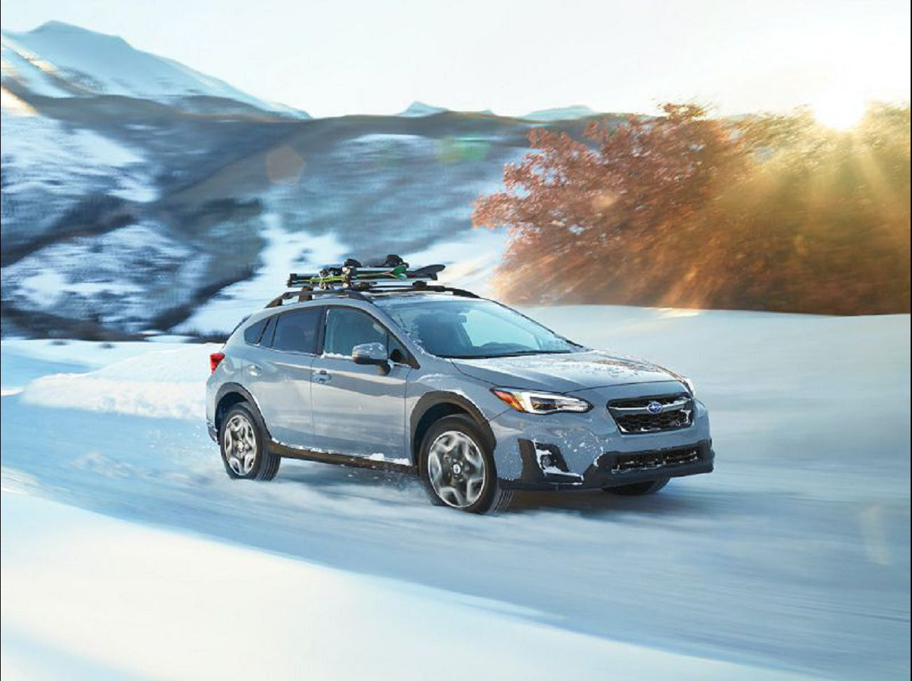2021 Subaru Forester 2019 Specs Trim Dimensions 2014 Accessories