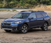 2021 Subaru Forester Air Conditioner Problems Outback Used Off 2009