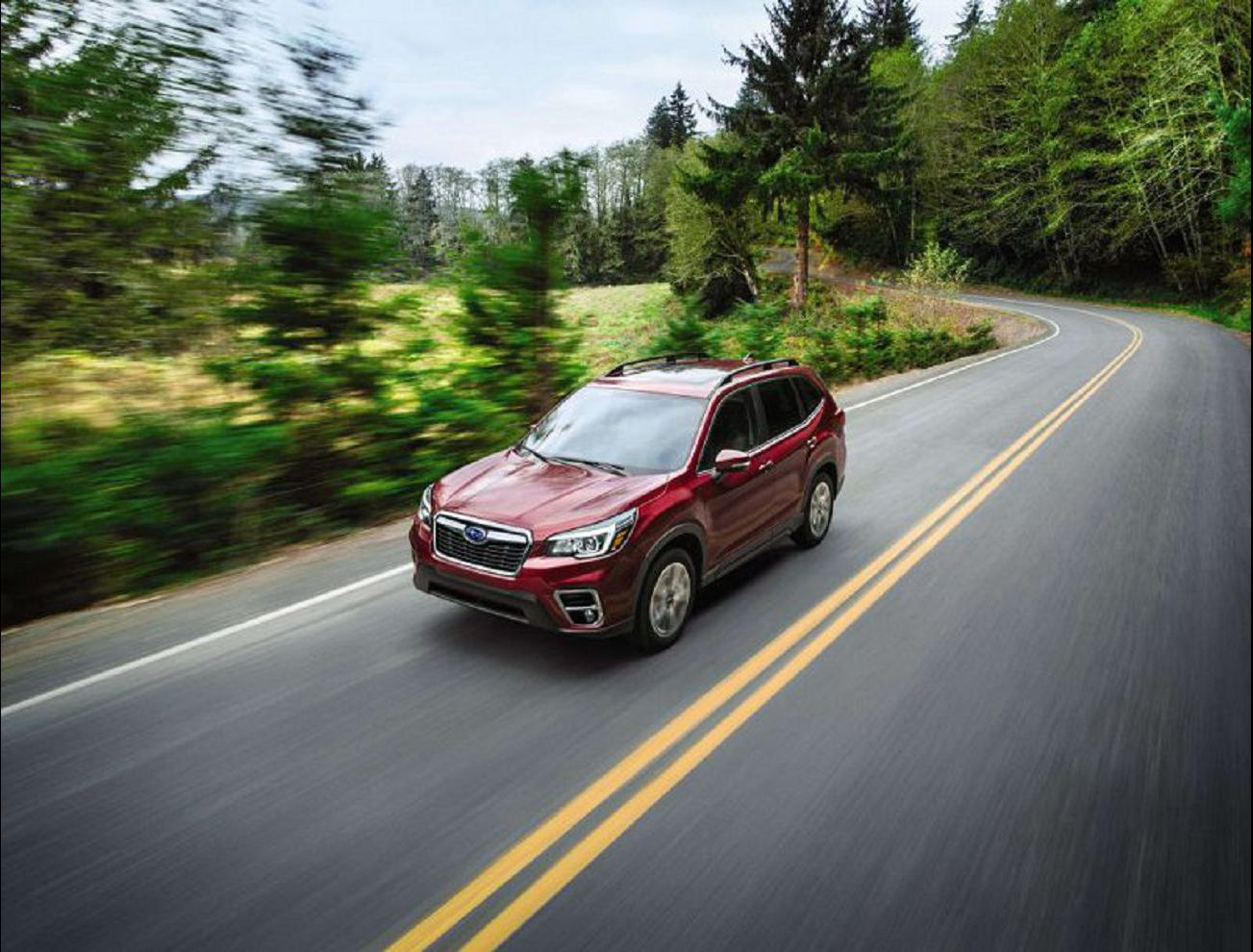 2021 Subaru Forester Review Hybrid Release Sweepstakes Xt Date Cabin