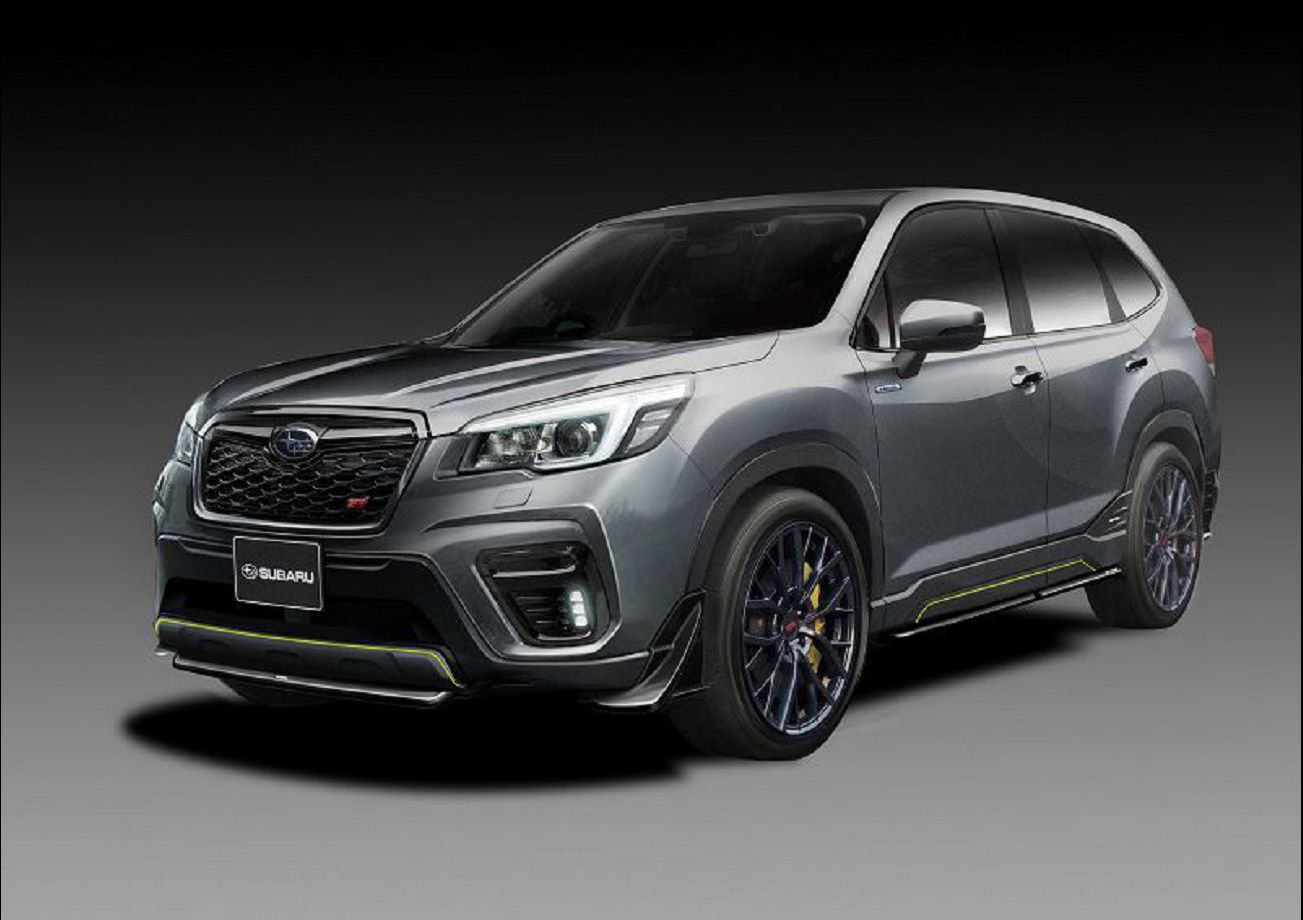 2021 Subaru Forester Towing Capacity Vs Honda Cr V Forum Parts Suv