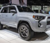 2021 Toyota 4runner 2016 Deals Honolulu Towing Capacity 4wd Oil Filter