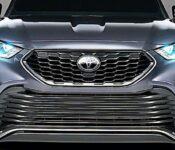 2021 Toyota Highlander 2009 Keys Radio Used 2017 2008 Prices Lease