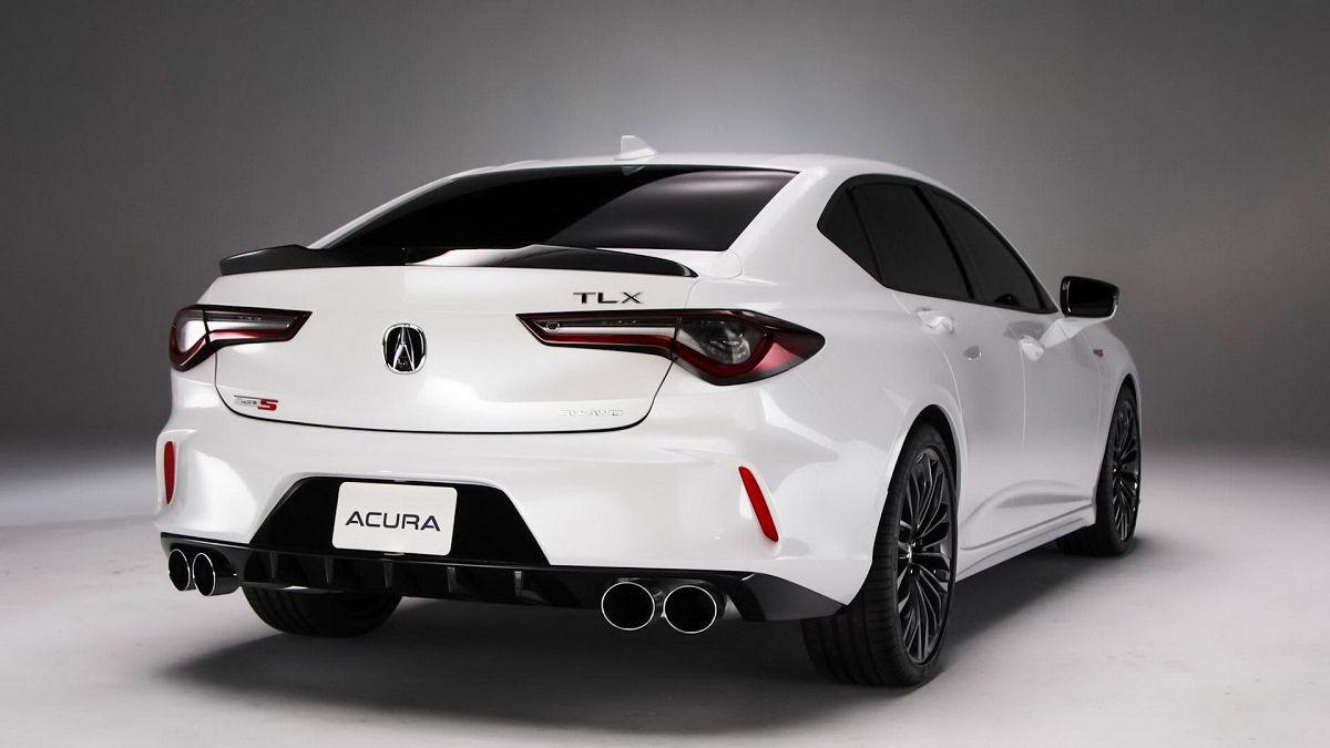 2022 Acura Ilx Cost 2019 Honda Civic Hybrid Spare Headlight 2014