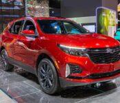 2022 Chevrolet Traverse Lt Lt1 Ltz Mpg Sport 3lt Steering Wheel Sunshade