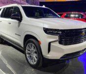 2022 Chevy Tahoe Diesel 2020 Dealers Premiere For Sale Headlights